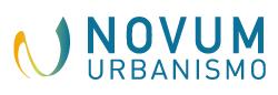 Logo Novum Urbanismo
